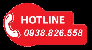Hotline thông tắc cống anh quân