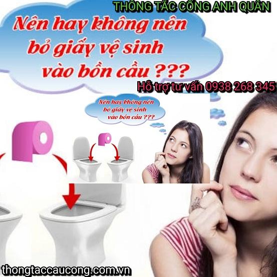 Thông tắc cống tại quận Long Biên Hotline O938.268.345